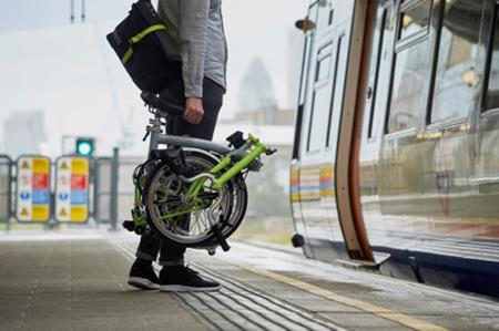 Conclusa la settimana europea della mobilità sostenibile