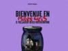 'Bienvenue en Miles Gris', di Stefania Serrapica