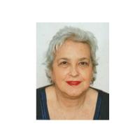 Linda Patrizia Alfieri