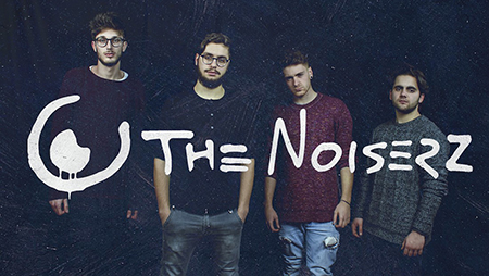 The Noizers