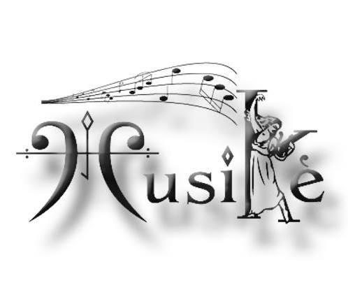 Associazione Mousikè.