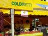 'Campagna Amica' di Coldiretti