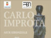 Carlo Improta. Arte essenziale