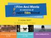 I film Arci Movie al Napoli Film Festival