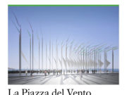 'La Piazza del Vento'