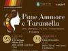 'Pane, Ammore e Tarantella'