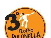 Terzo Trofeo Pulcinella