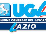 UGL Lazio