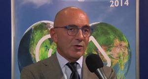 Arturo Giordano