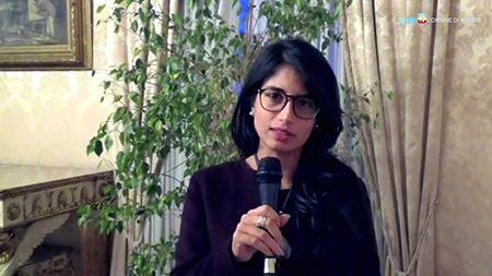 Alessandra Sardu