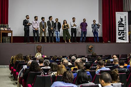 ASCI Cinema