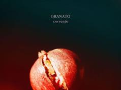 'Corrente', Granato