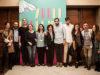 """FilmaP di Arci Movie al """"Festival dei popoli"""""""