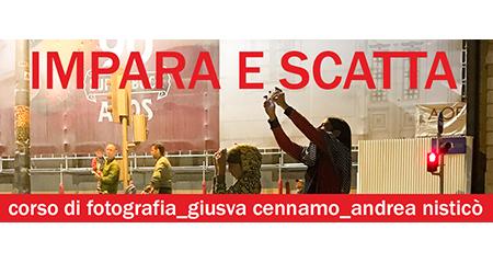 Sense8, dieci giorni di riprese a Napoli per l'ultimo episodio