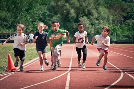 'Inclusione sociale attraverso lo sport'