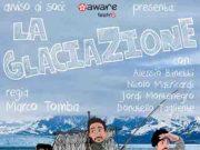 'La Glaciazione'
