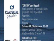 'Opera per Napoli'