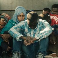 'L'ordine delle cose' migranti