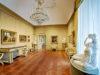 'Ottocento Privato Foto di Giuseppe Salviati