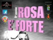 'Rosa è Forte'