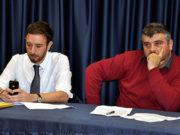 Santimone Cosimo e Vincenzo Cimino