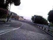 Via Tasso, Napoli