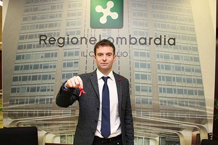 """Fisco – Cecchetti (Lega): """"Tutelare locatori di negozi – Presentata pdl per rimuovere ingiustizia fiscale"""""""