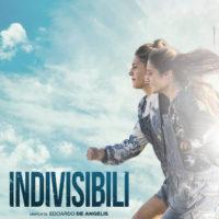'Indivisibili' poster