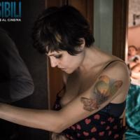 'Indivisibili' Antonia Truppo