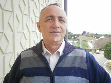 Bernardino Cardines