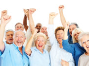 Cittadinanza attiva anziani