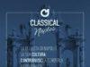 Classical Naples