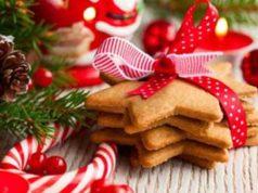 dolci natalizi