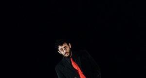 Dux in scatola foto di Massimo Avenali