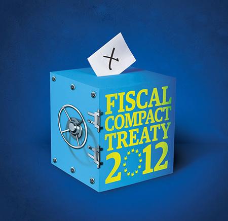 Fiscal Compact Treaty