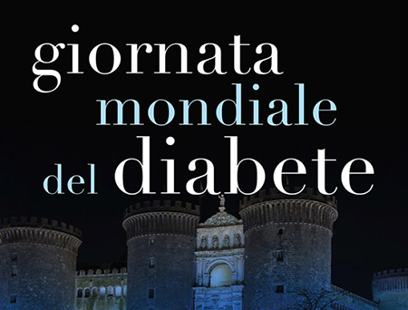 Giornata mondiale del diabete, test della glicemia nelle farmacie