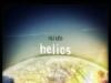 'Helios', di Misto