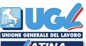 UGL Latina