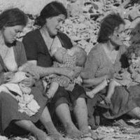 'Naples '44' le mamme