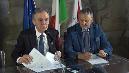 nrico Rossi e Vincenzo-Ceccarelli