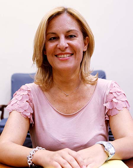 Federica Fratoni, Foto Torrini