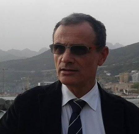 Francesco Picarone