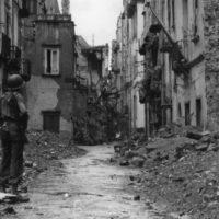 'Naples '44' 2