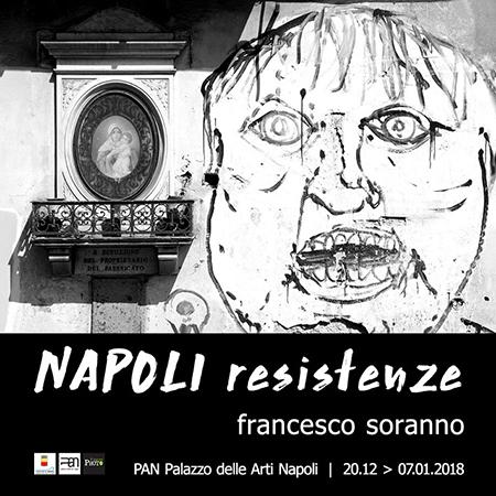 Napoli resistenze