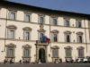 Palazzo Strozzi Sacrati Firenze