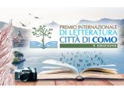 Premio Internazionale di Letteratura Città di Como, V Edizione