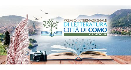 Premio-Internazionale-di-Letteratura-Citta-di-Como-V-Edizione.jpg