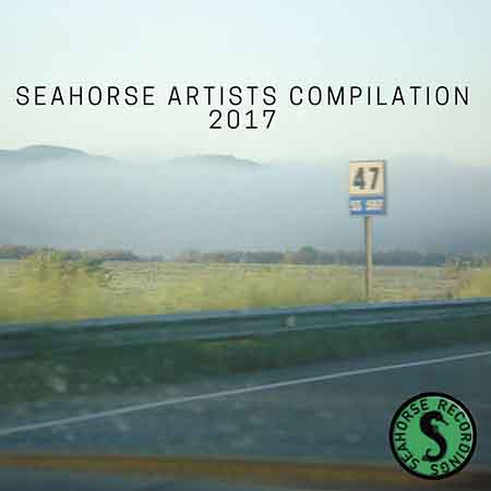 Seahorse Artists Compilation 2017