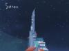 Soren Stargazing