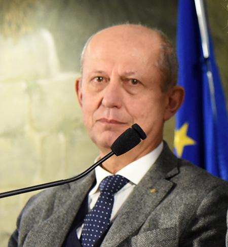 Stefano Ciuoffo